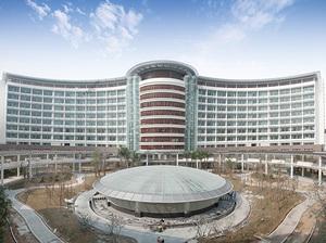 解放军医院海南分院